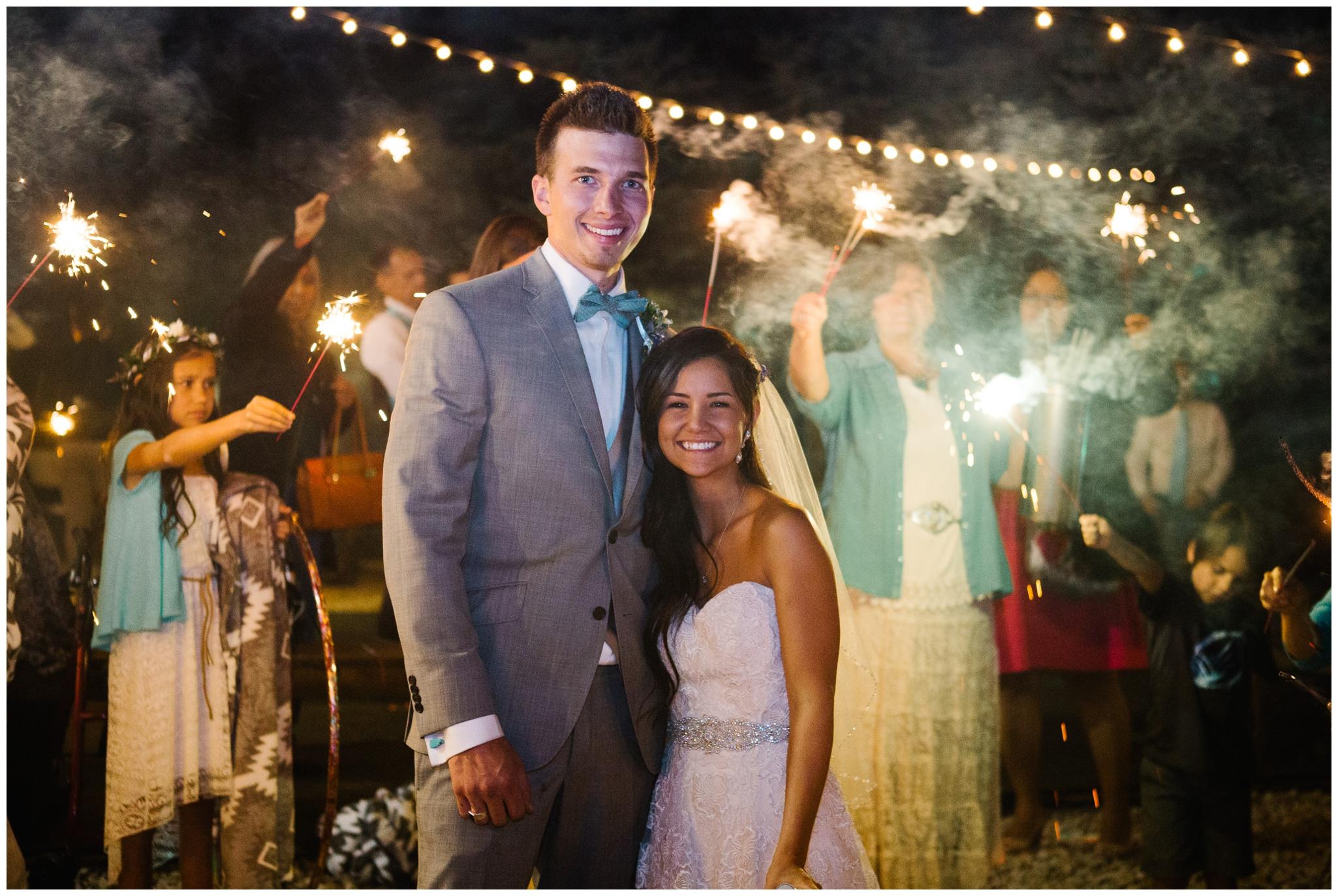 TysonHolly_Wedding_168.jpg