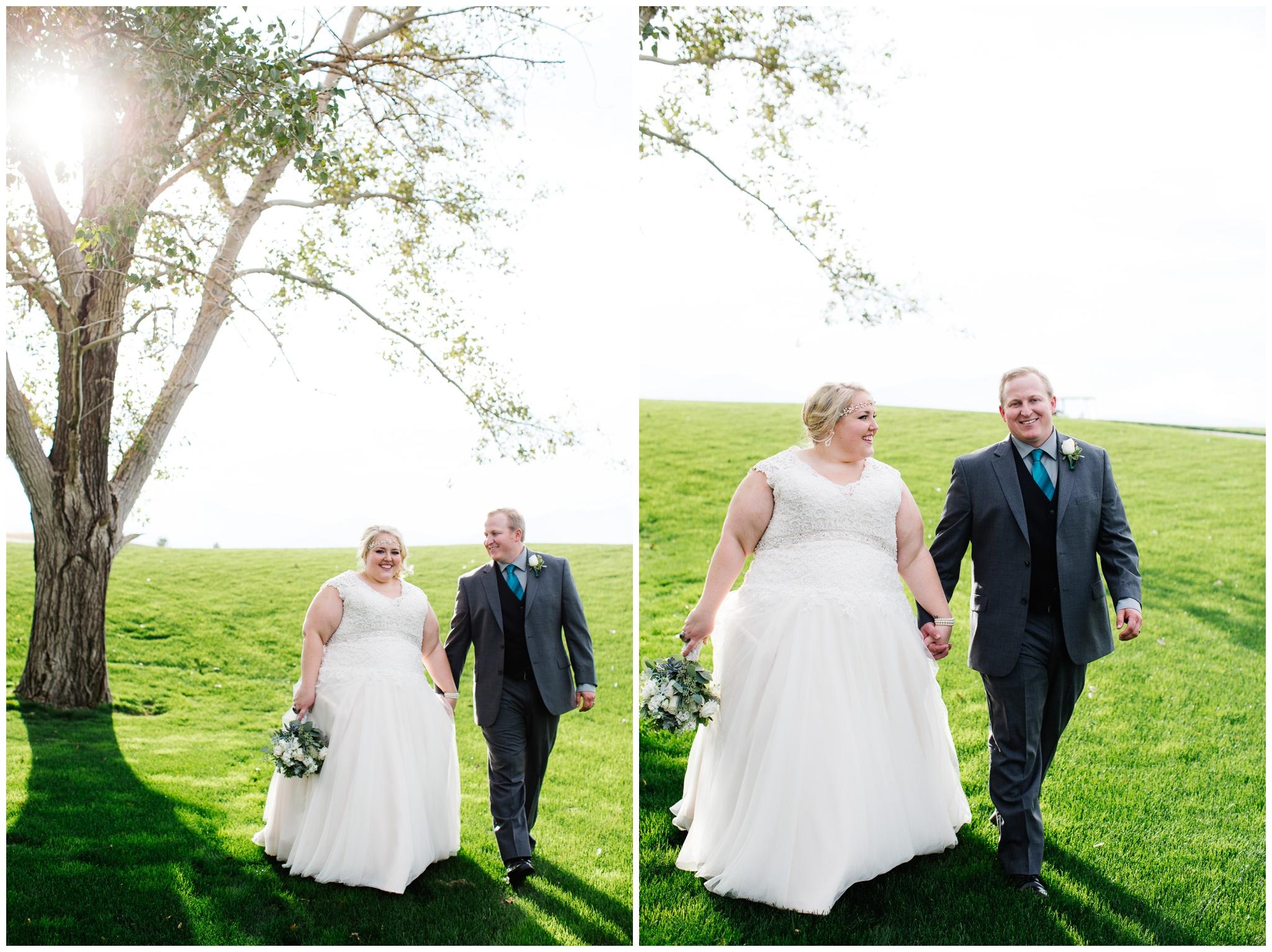 ChrisLeslie_Wedding_002.jpg
