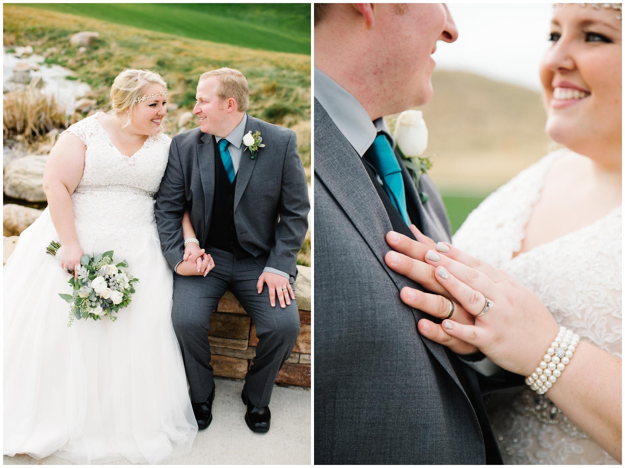 ChrisLeslie_Wedding_018.jpg