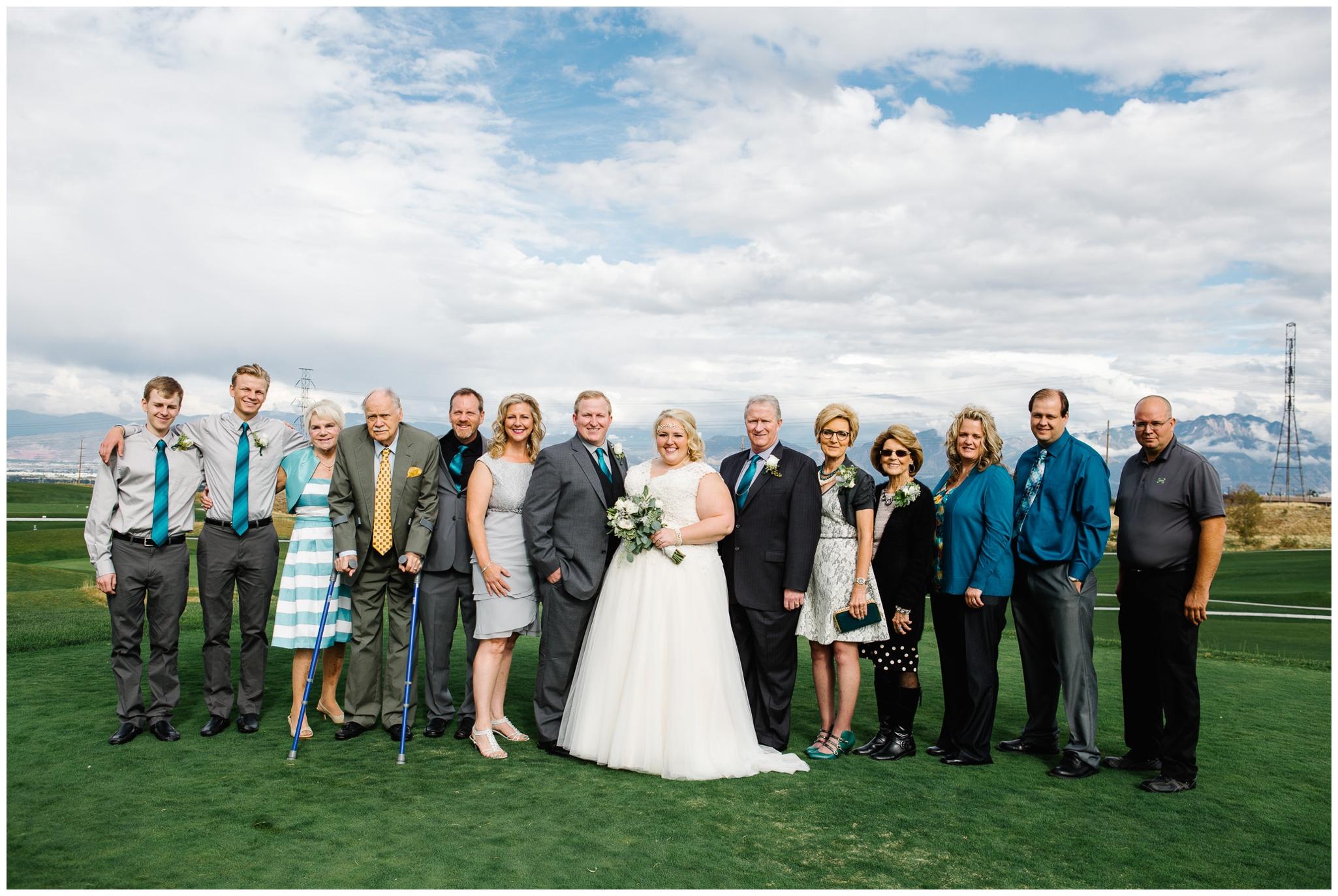 ChrisLeslie_Wedding_088.jpg