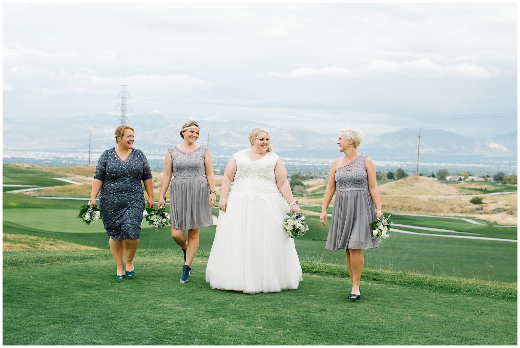 ChrisLeslie_Wedding_104.jpg