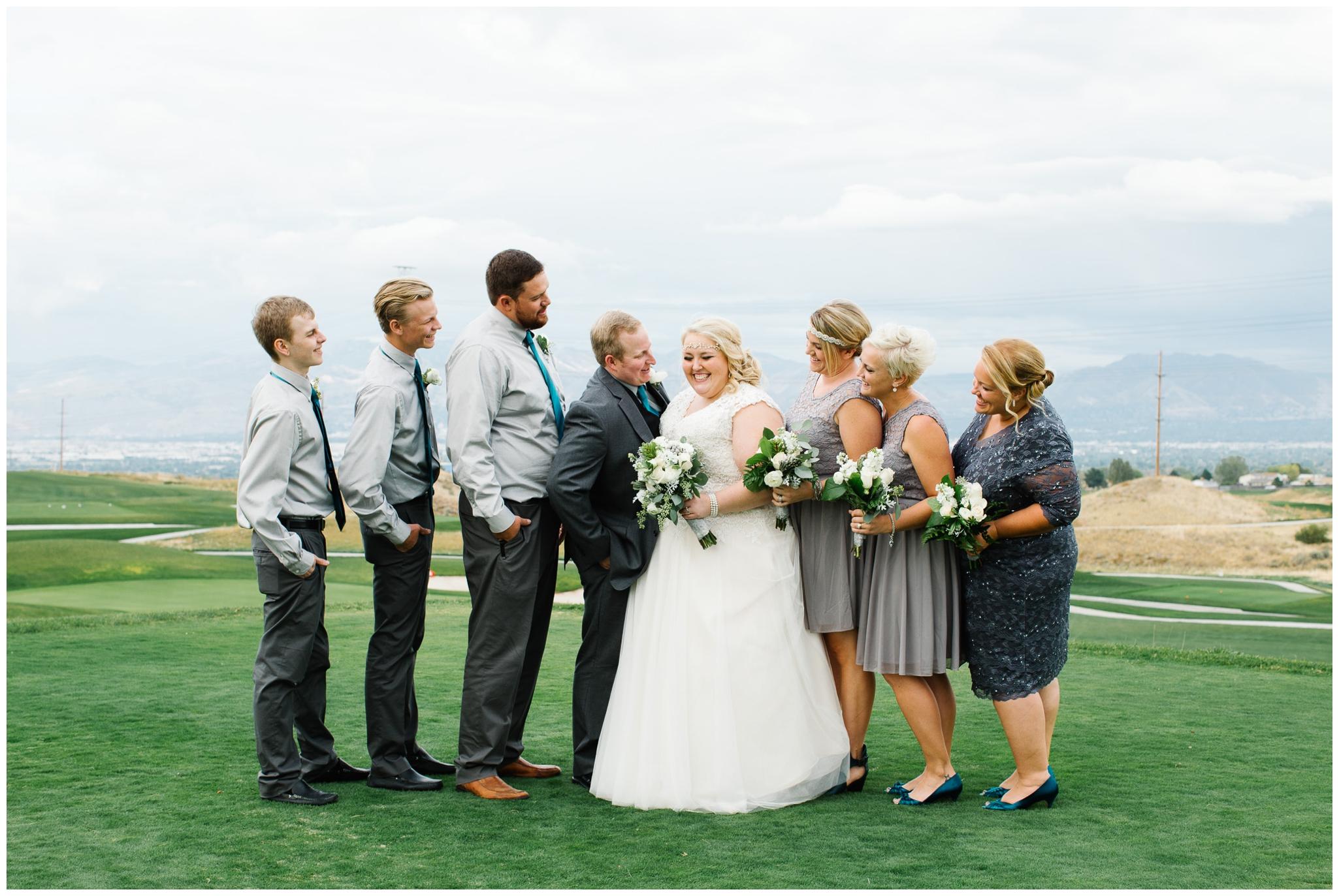 ChrisLeslie_Wedding_105.jpg