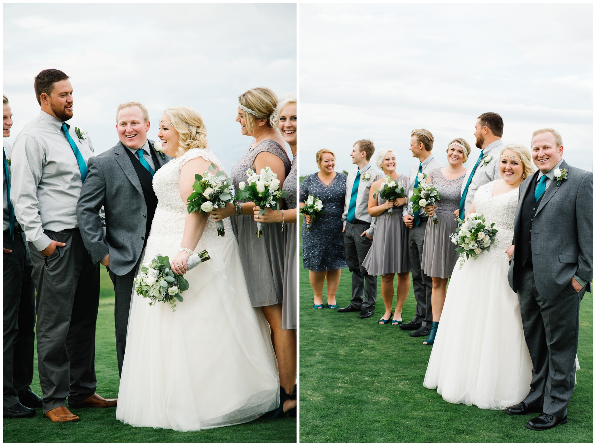 ChrisLeslie_Wedding_106.jpg