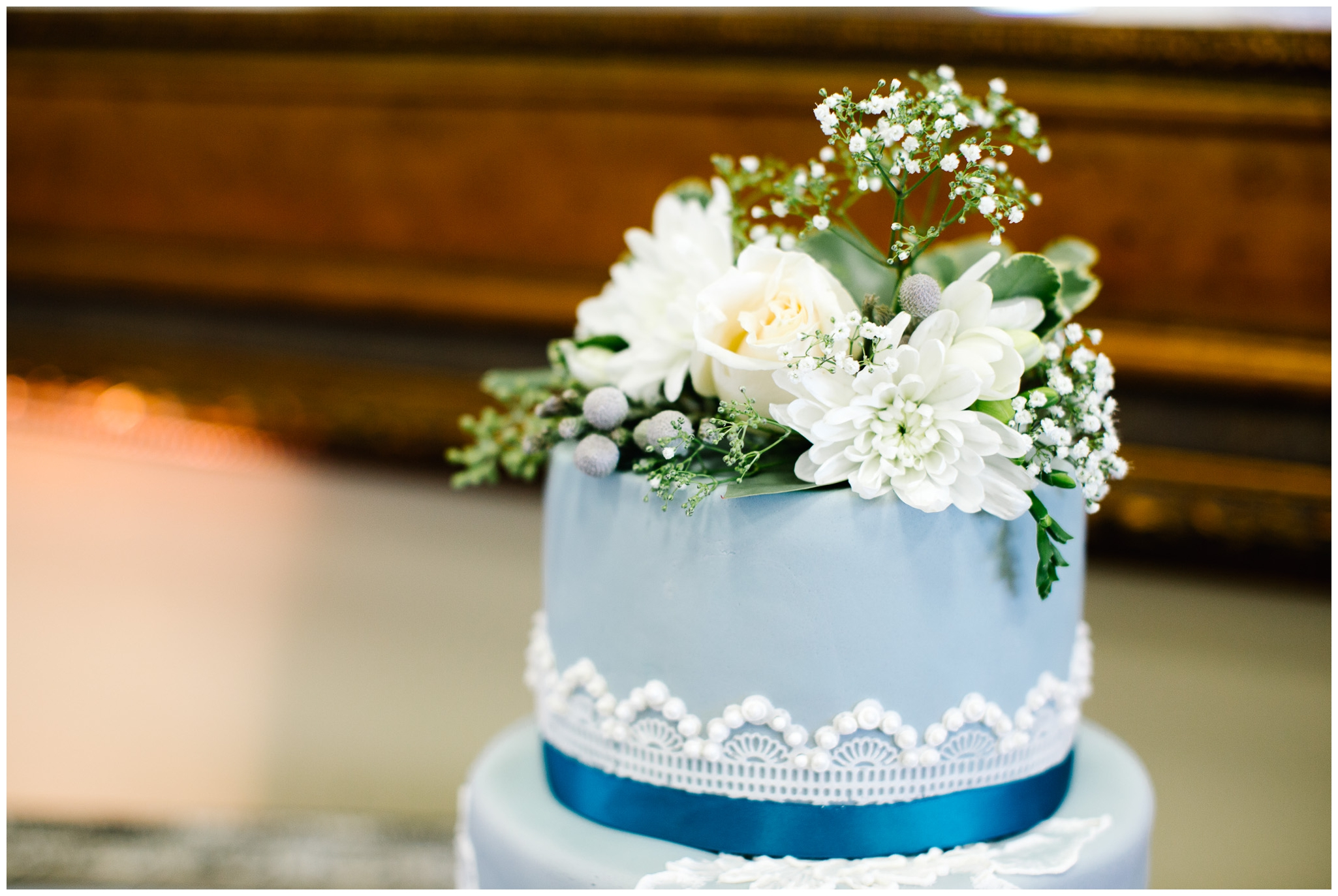 ChrisLeslie_Wedding_065.jpg