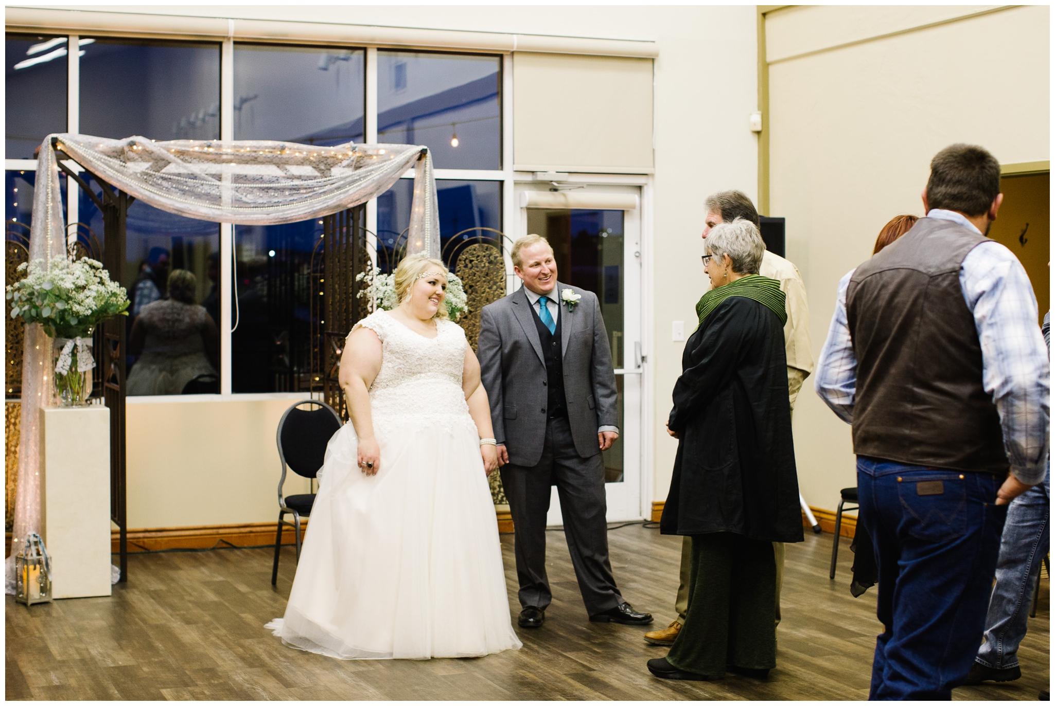 ChrisLeslie_Wedding_108.jpg
