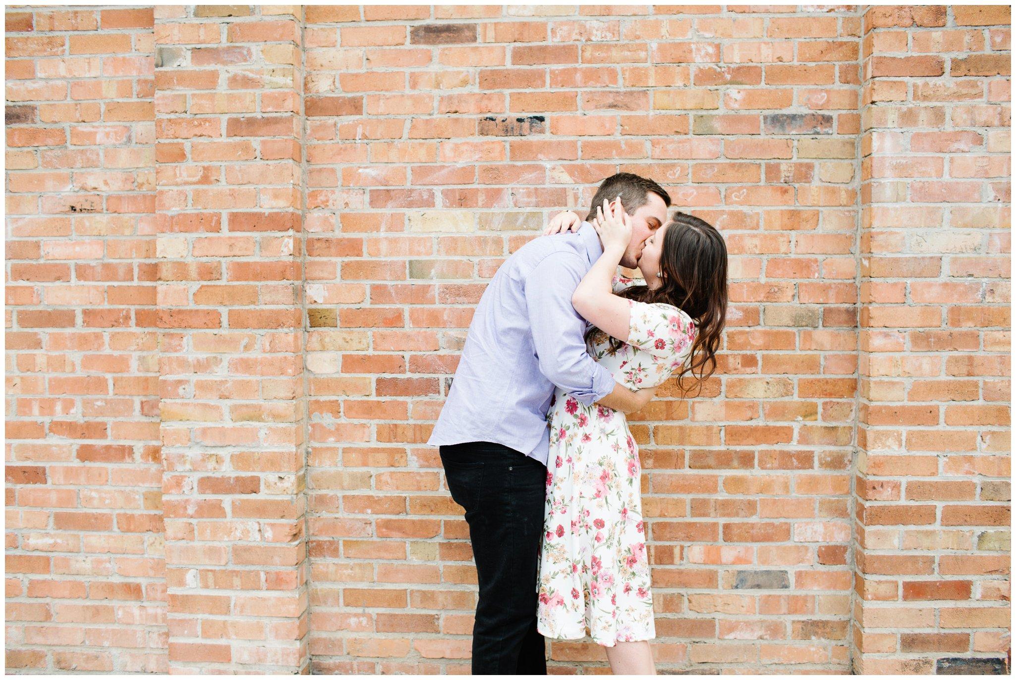 HollyDaren_Engagements_021.jpg