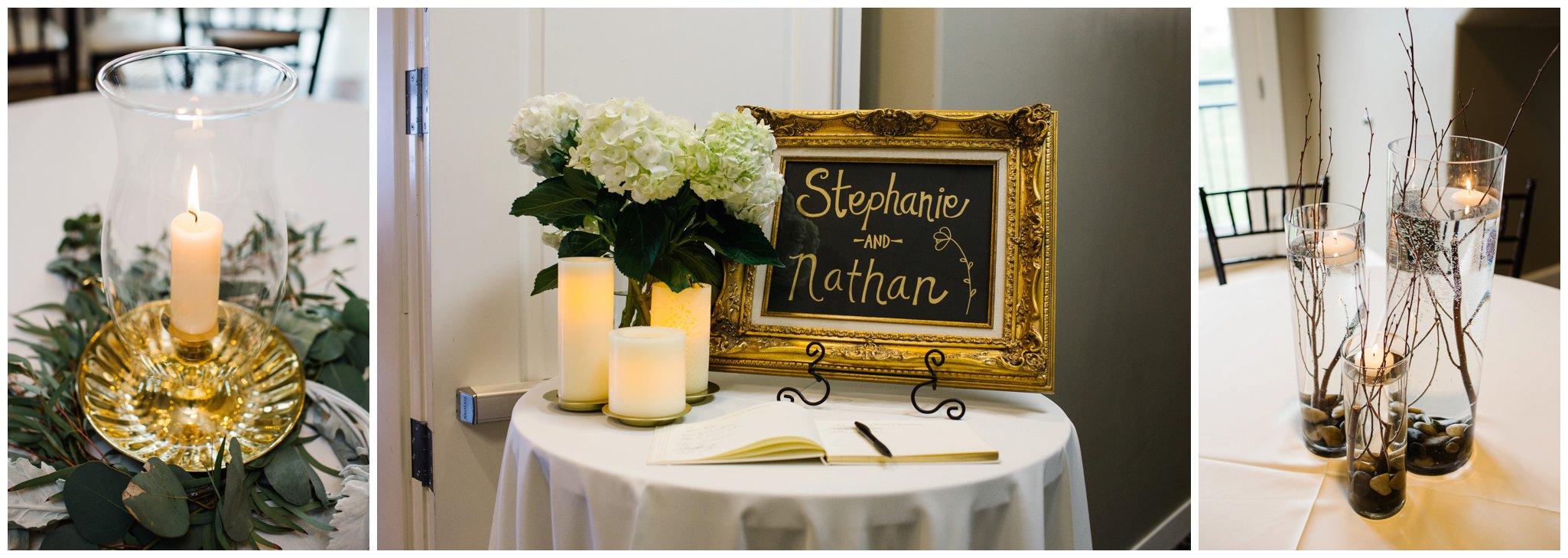 StephanieNateWedding_036.jpg