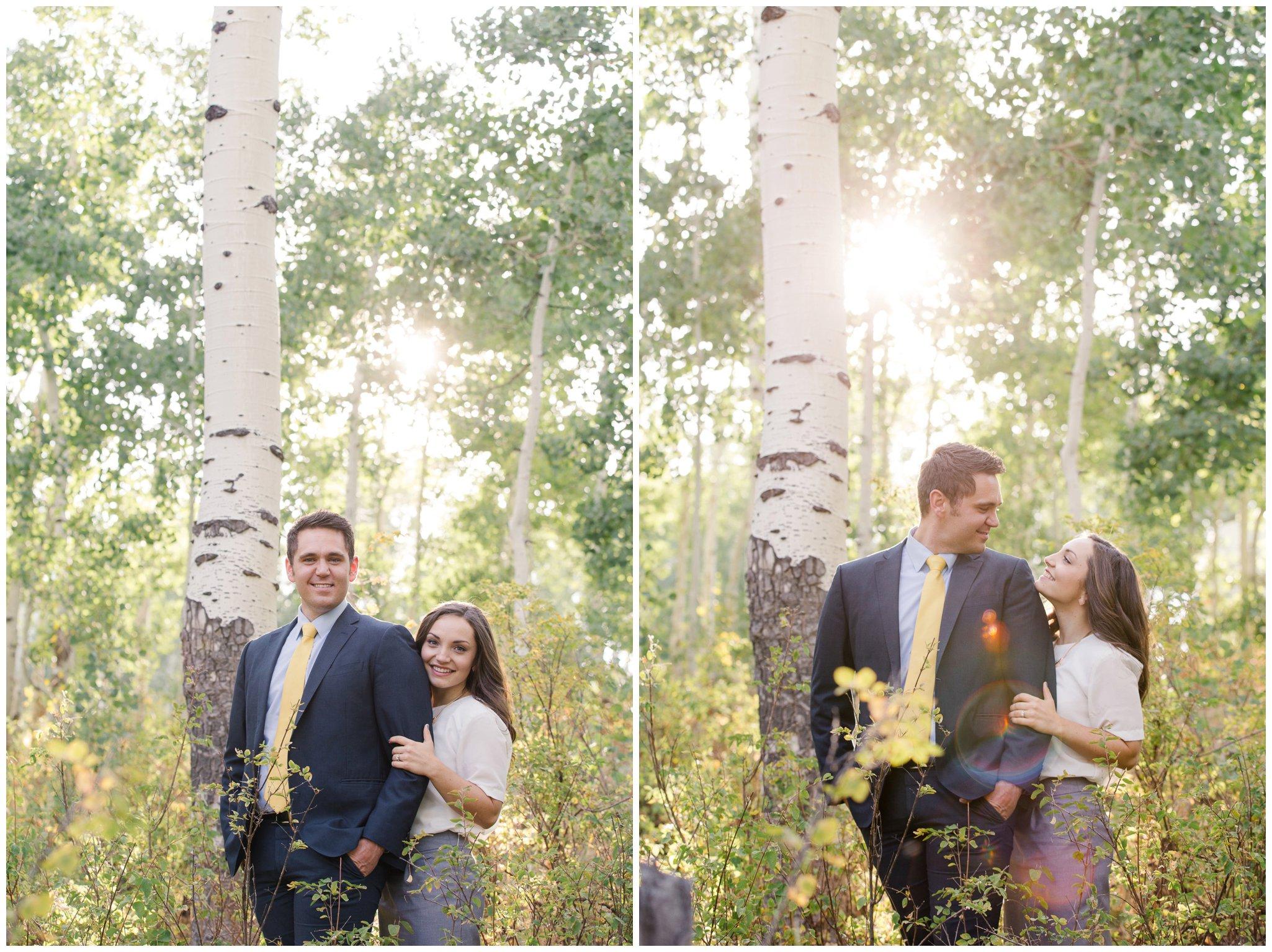 ColtonAvonlea_Engagements_011.jpg