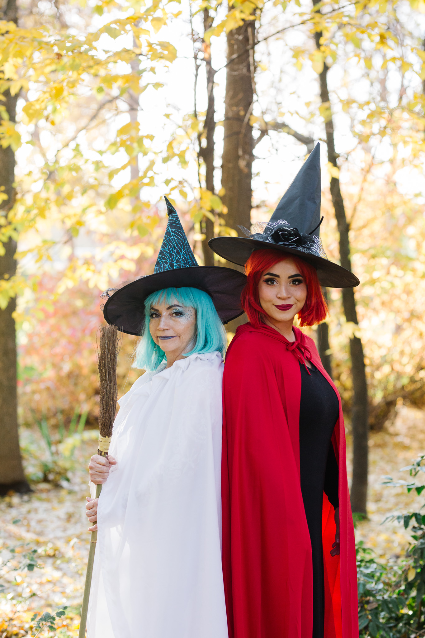 WitchesFire&Ice_JTP2018_012.jpg