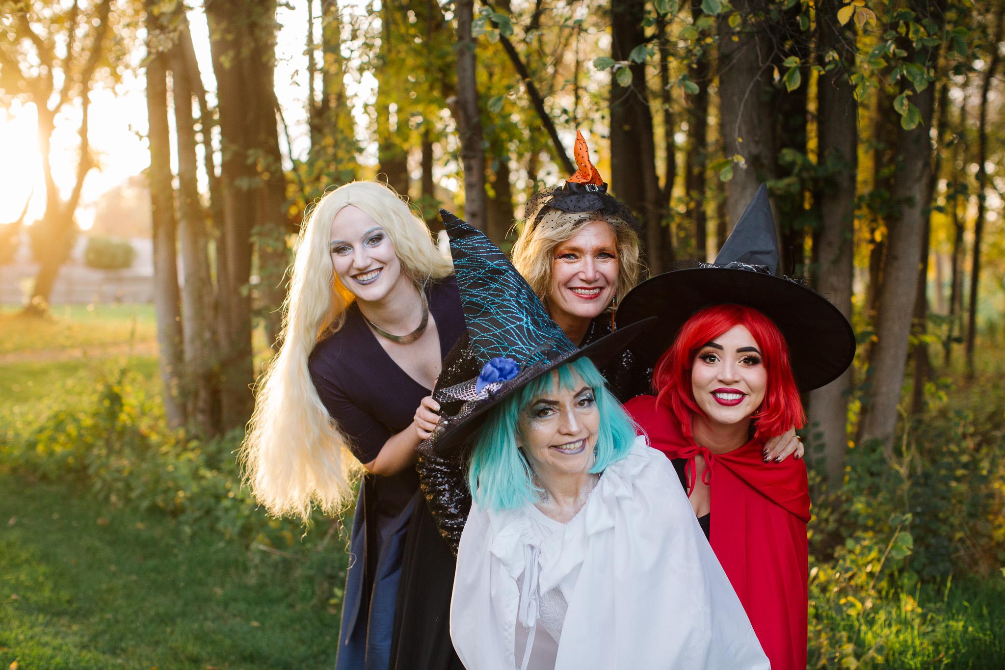 WitchesFire&Ice_JTP2018_021.jpg
