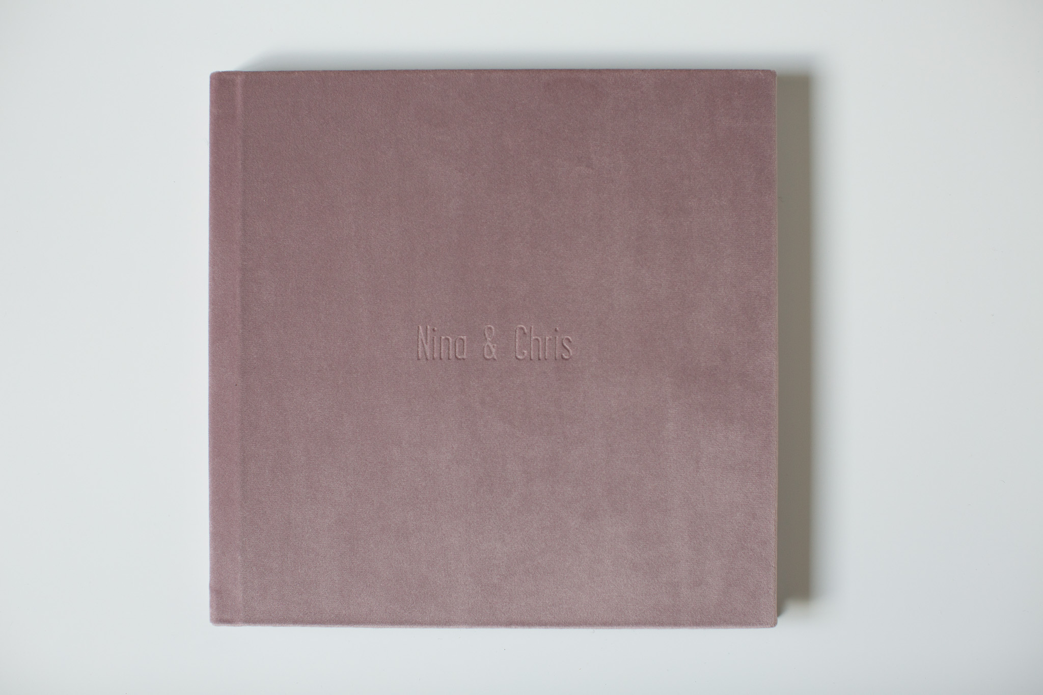 albumsbooks_JTP2019_011.jpg