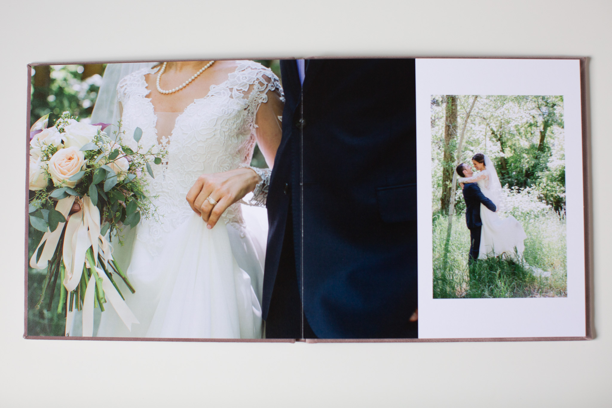 albumsbooks_JTP2019_015.jpg
