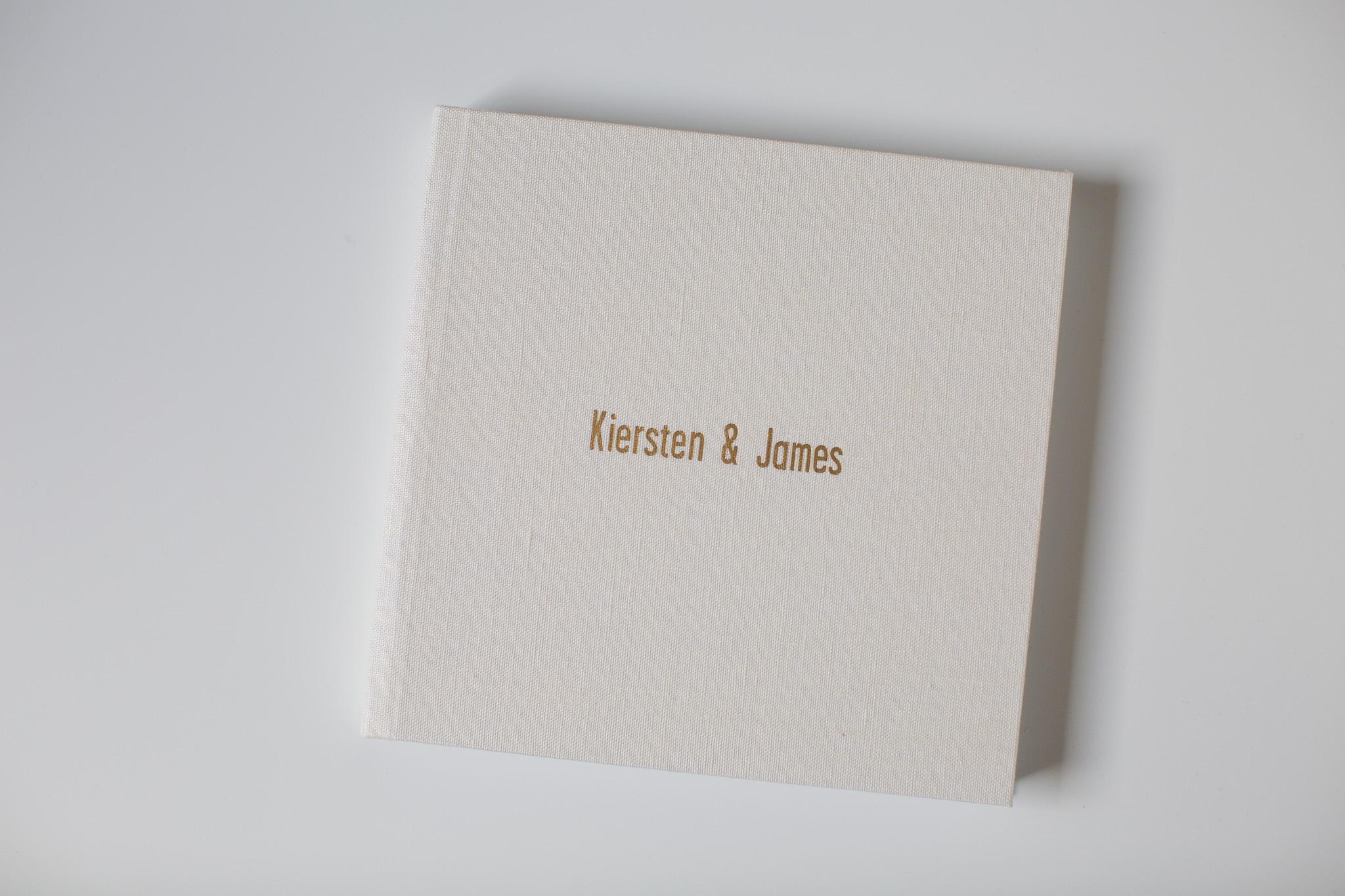 albumsbooks_JTP2019_001.jpg