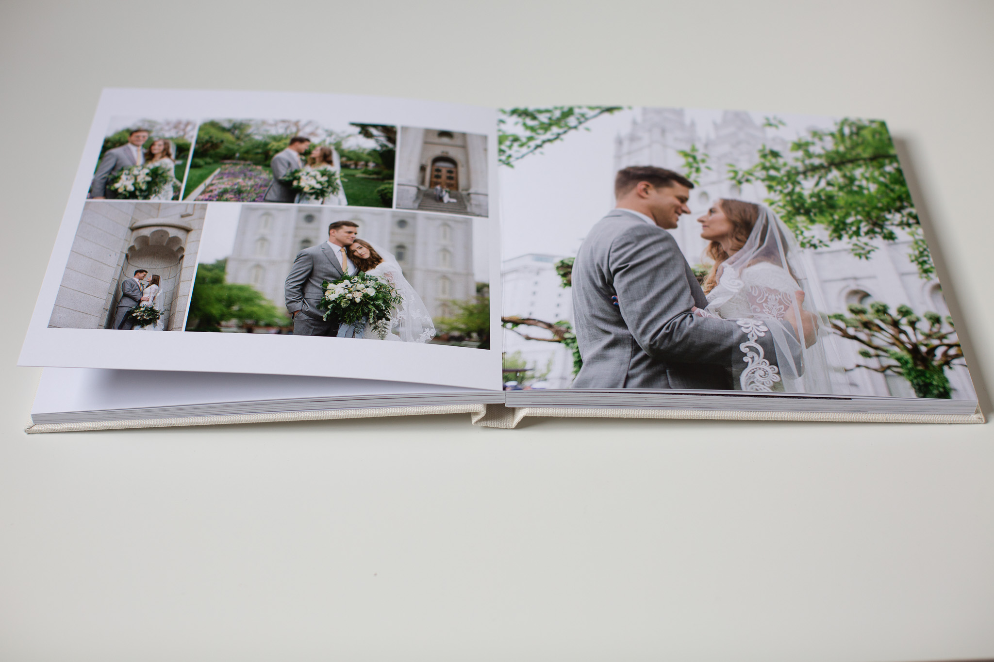 albumsbooks_JTP2019_005.jpg