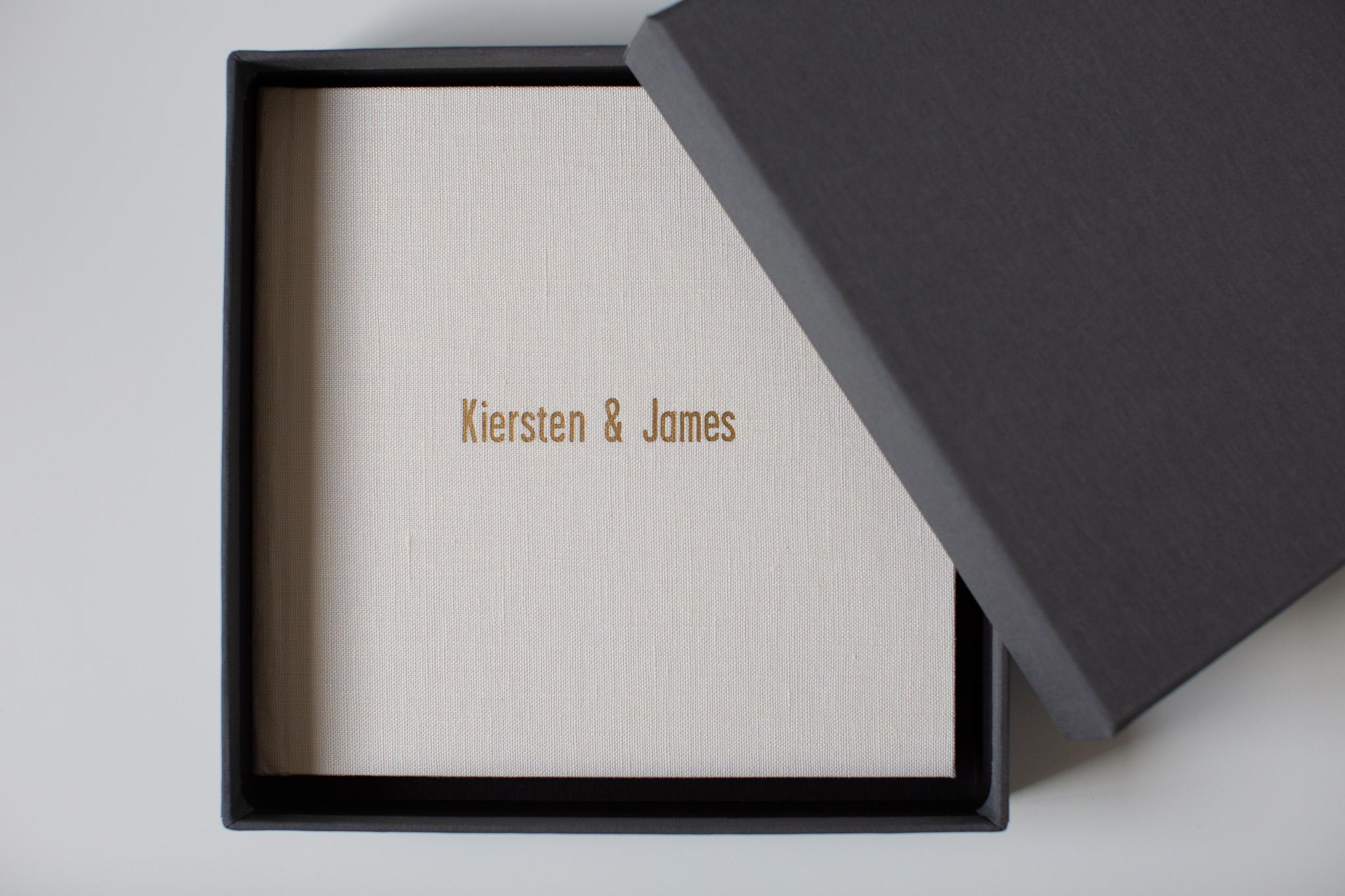 albumsbooks_JTP2019_009.jpg