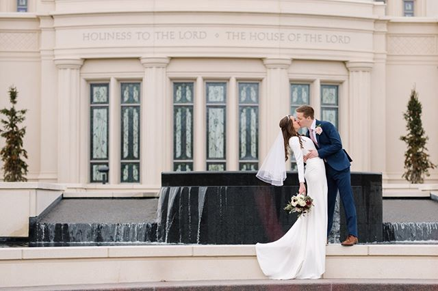 I had the privilege to shoot with Tasha Rose a few weekends ago. She's amazing and has such fun ideas! Thanks for letting me tag along! ⠀⠀⠀⠀⠀⠀⠀⠀⠀ •⠀⠀⠀⠀⠀⠀⠀⠀⠀ •⠀⠀⠀⠀⠀⠀⠀⠀⠀ •⠀⠀⠀⠀⠀⠀⠀⠀⠀ •⠀⠀⠀⠀⠀⠀⠀⠀⠀ #bridals #utahbridals #weddingphotography #utahwedding #utahweddingphotographer #formals #weddinginspiration #brideandgroom⠀⠀⠀⠀⠀⠀⠀⠀⠀ #weddingphotographer #utahweddingphotography #bride #groom #brideandgroompictures #utahwedding #utahvalleybride #shootandshare #greenweddingshoes #bestweddingphotographer #canon  #instabride #theknot #lovefearlessly #weddingideas #inlove #paysontemplewedding #paysontemple #winterwedding
