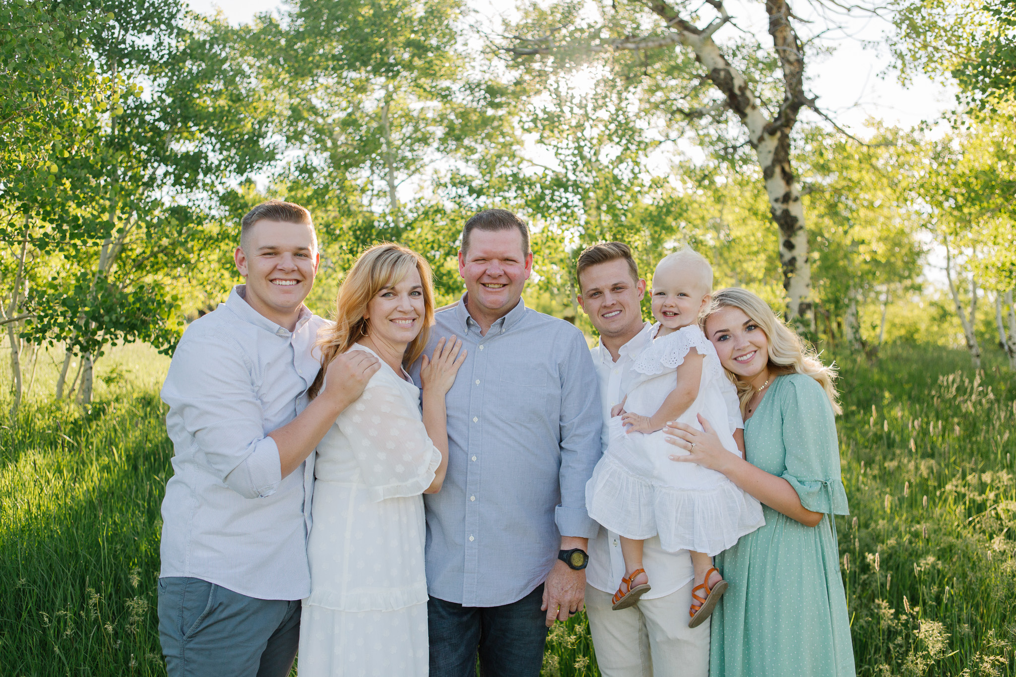 MortensonFamily_JTP2019_001.jpg