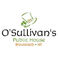O_Sullivans.png