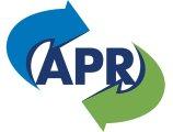 APR-logo-mark_RGB_lg.jpg