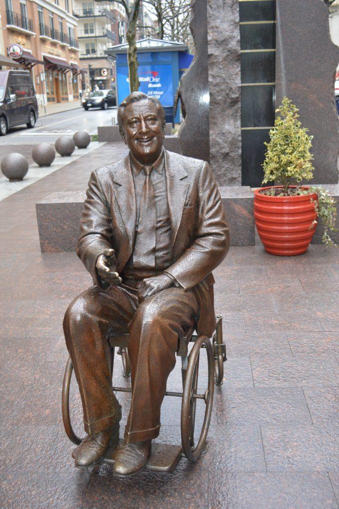 Franklin D Roosevelt.jpg