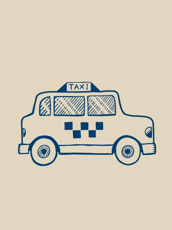 PRC_taxi.jpg