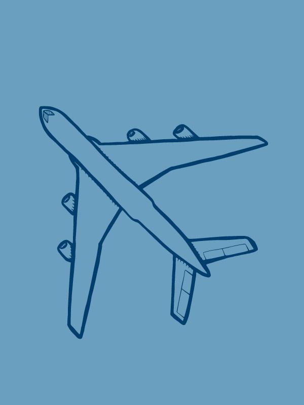 PRC_airport.jpg