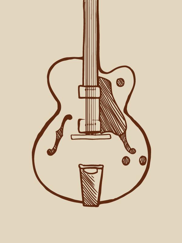 guitar_ESC.jpg