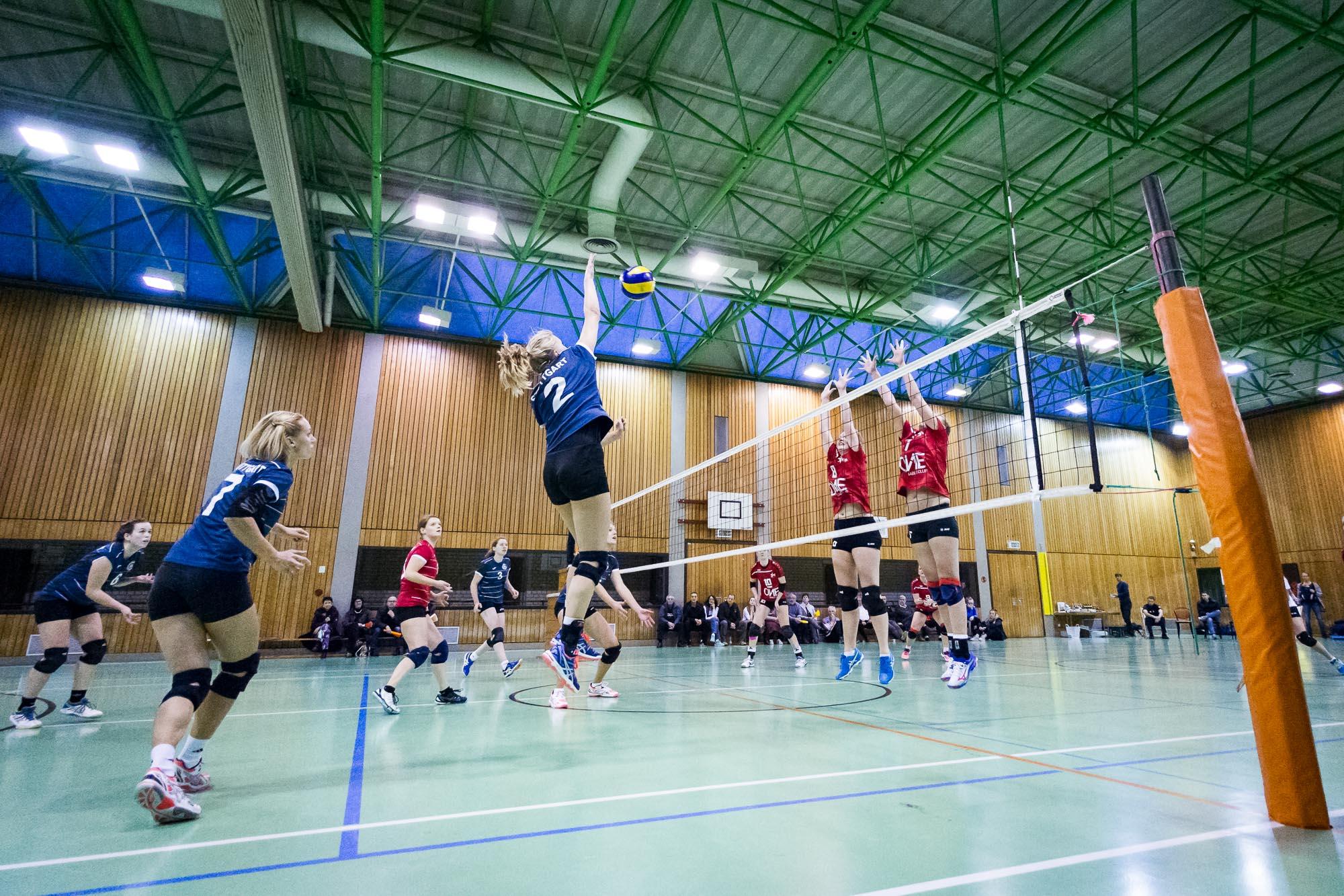 Foto: Nils Wüchner www.nils-wuechner.de