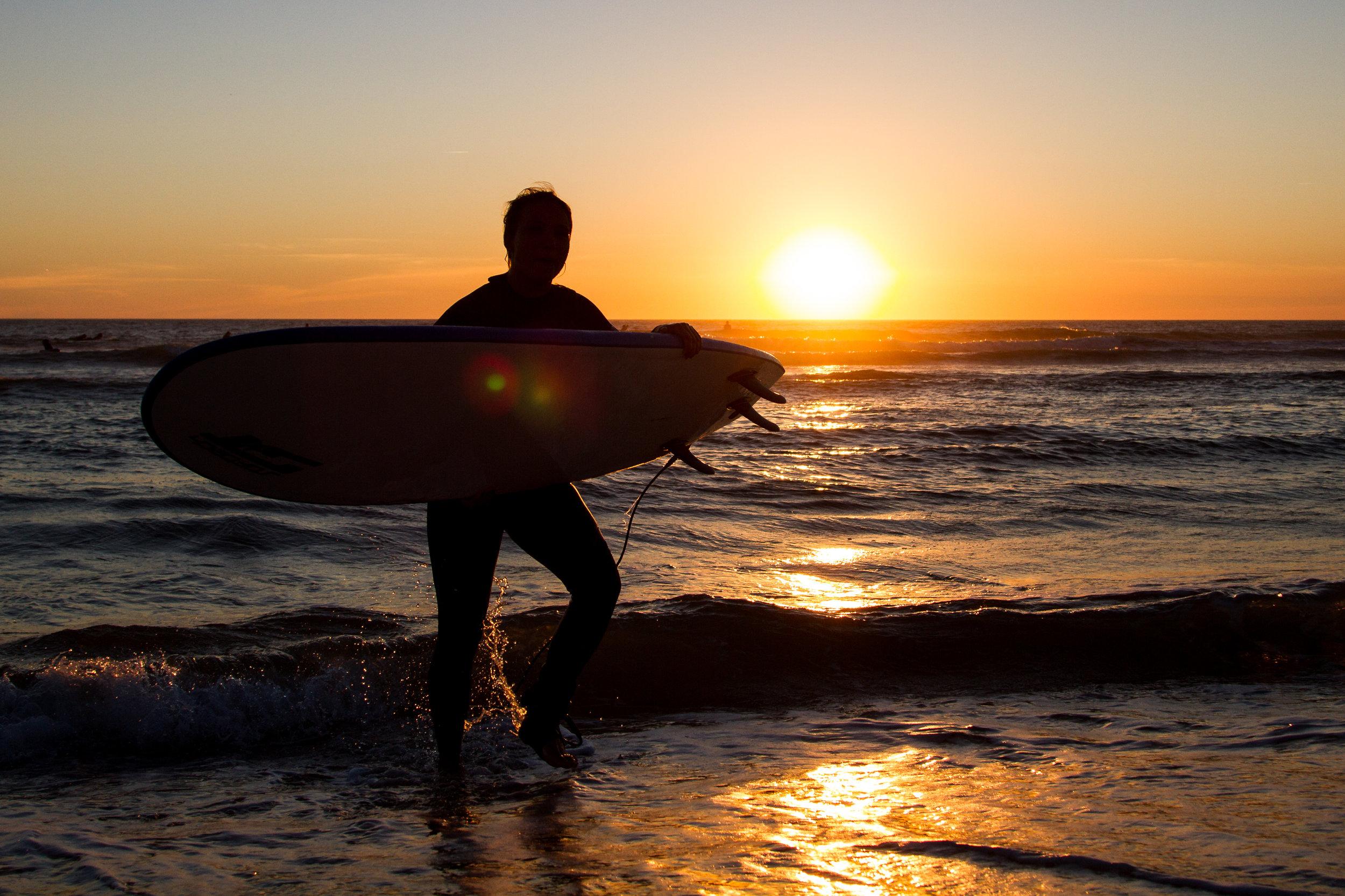 Schickhardt SurfcampSchickhardt, Surfcamp, 2015, Summersurf