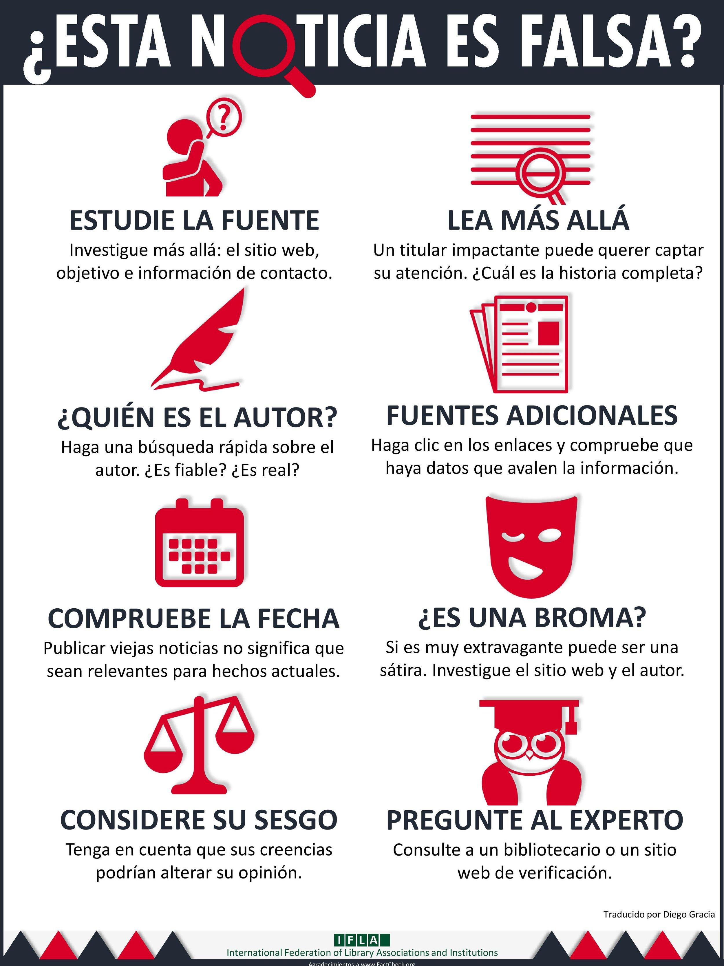 ¿Esta_noticia_es_falsa__(How_To_Spot_Fake_News) (1).jpg