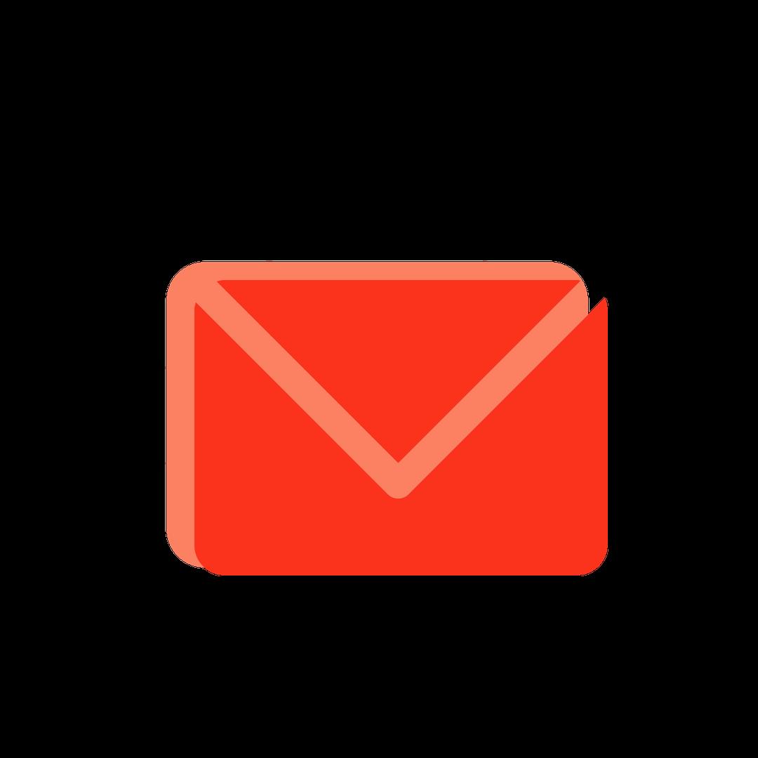 Inbox Unificado - Herramienta para consolidar todas las redes sociales en un solo inbox