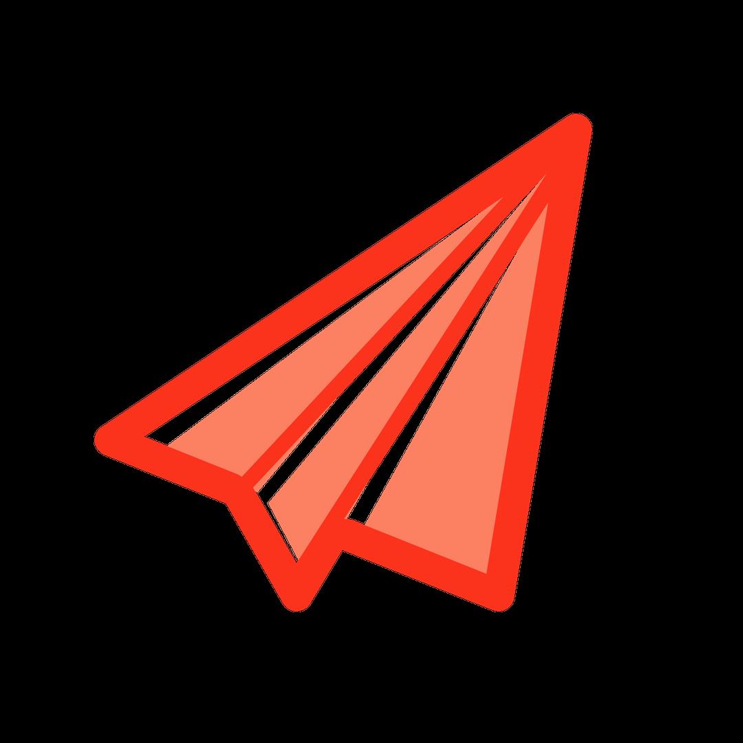 Automatización de Publicaciones - Herramientas y procesos para la aprobación y publicación del contenido en tus redes sociales