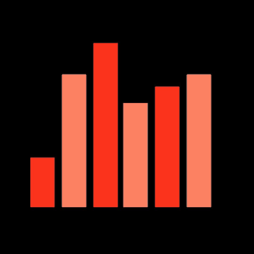 Analítica - Herramientas Poderosas de analítica y reportes te permite conocer las interioridades de tus redes sociales y de tu competencia