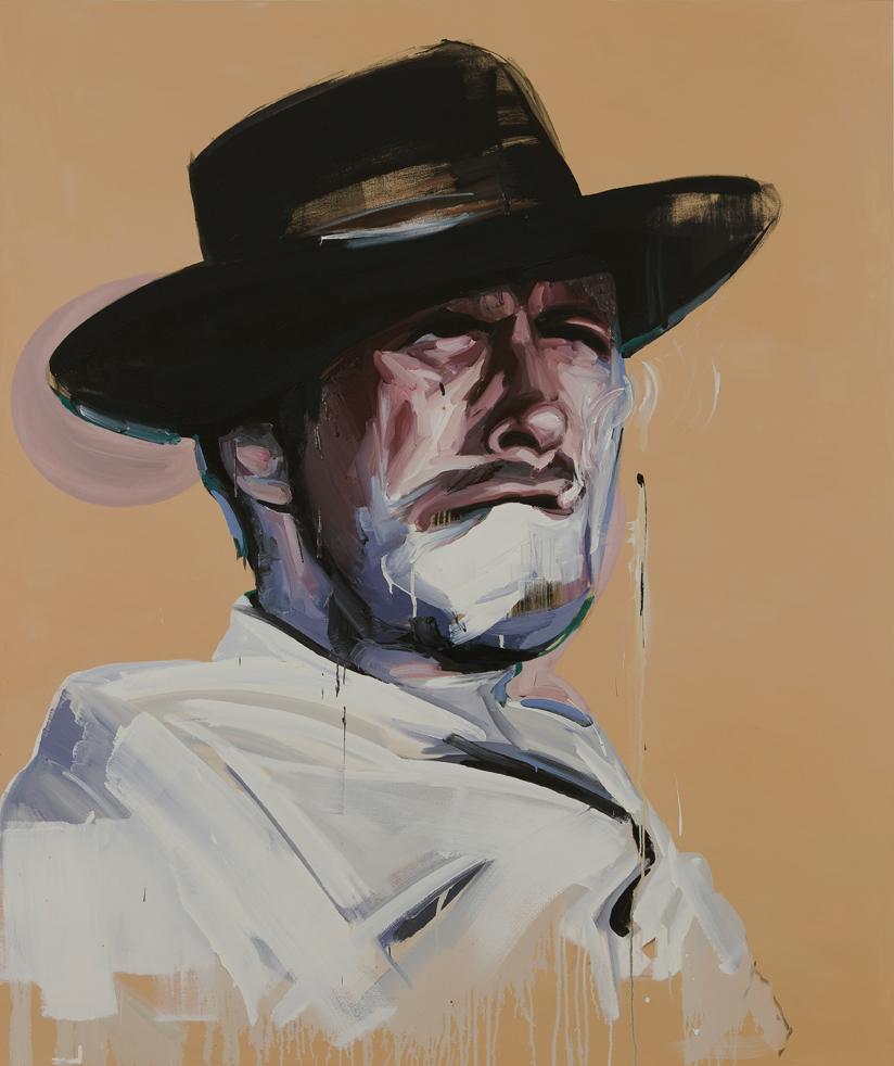 Cowboy's Lament