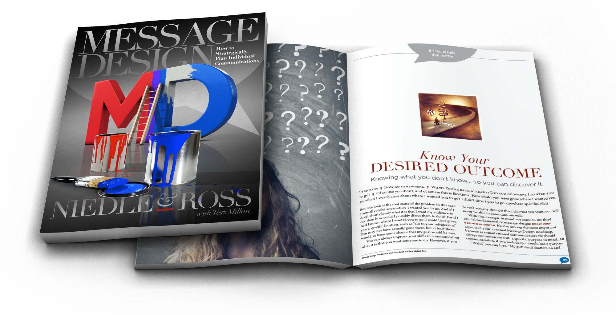 message-design.jpg