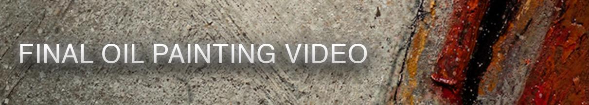 oilvideobanner.jpg