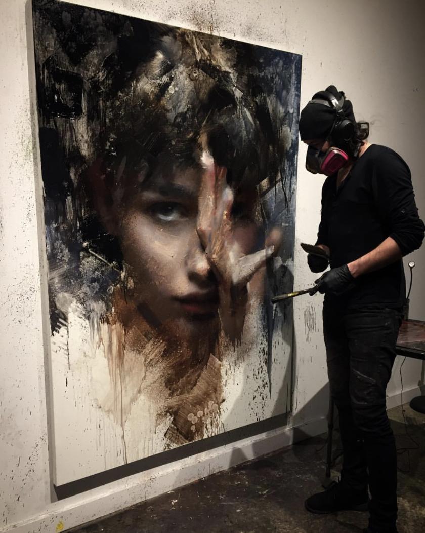 casey_baugh_studio_painting.png