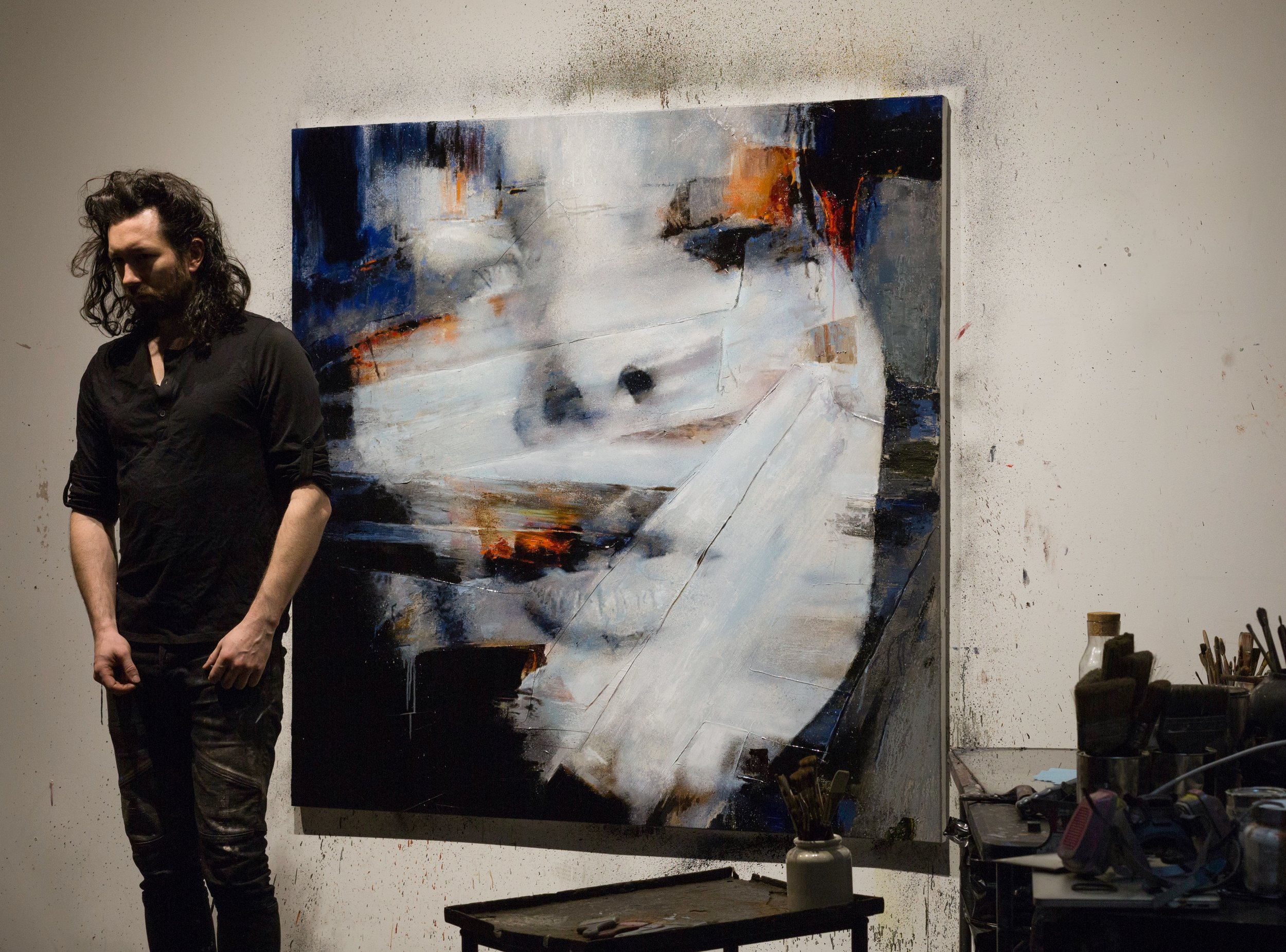baugh_painting_art.jpg