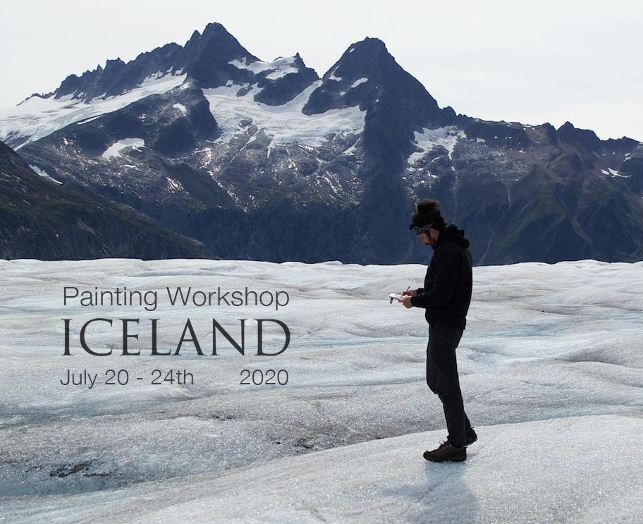 iceland_site.jpg