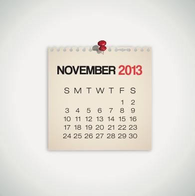 Screen Shot 2013-11-24 at 2.43.23 PM.png