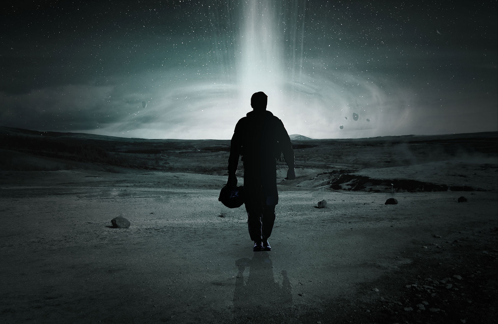 sochnik_movie_interstellar2014_4.jpg