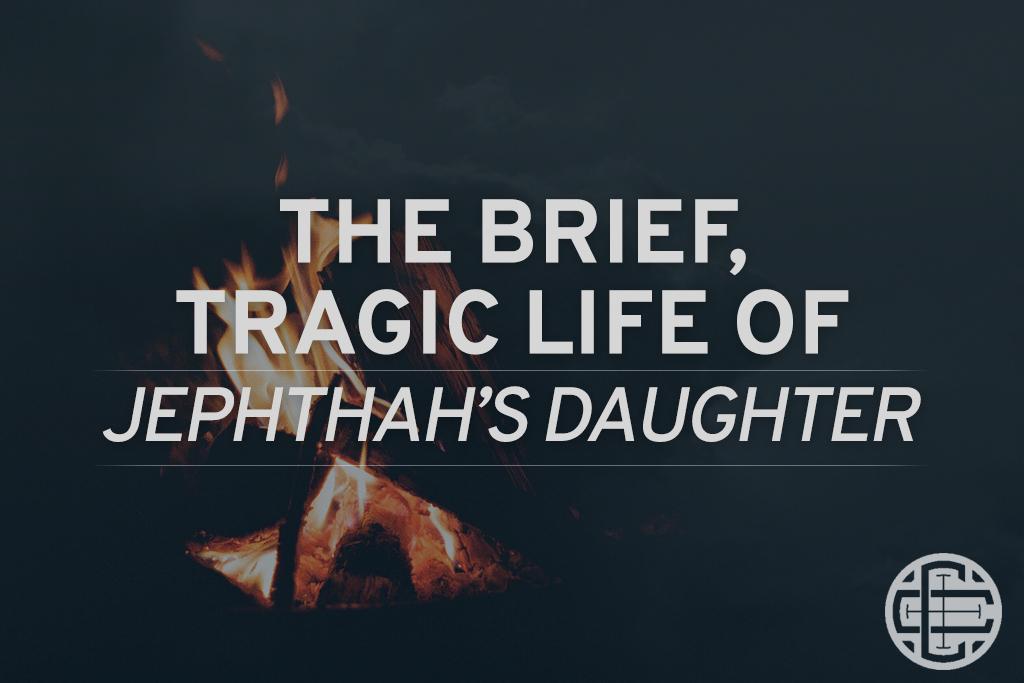 Jephthah's Daughter (Smoky).jpg