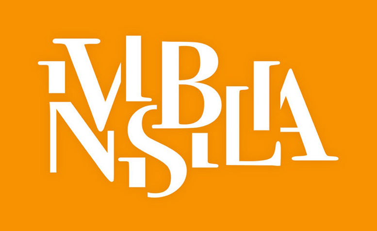 InvisibiliaMark_orange.jpg