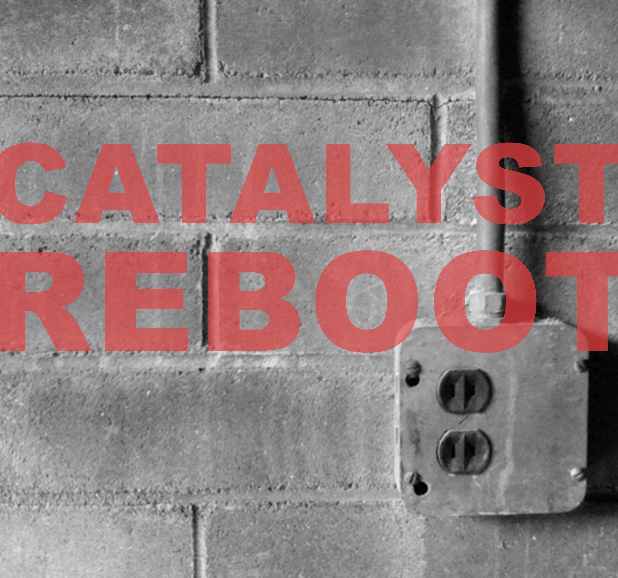 CATALYST REBOOT red.jpg