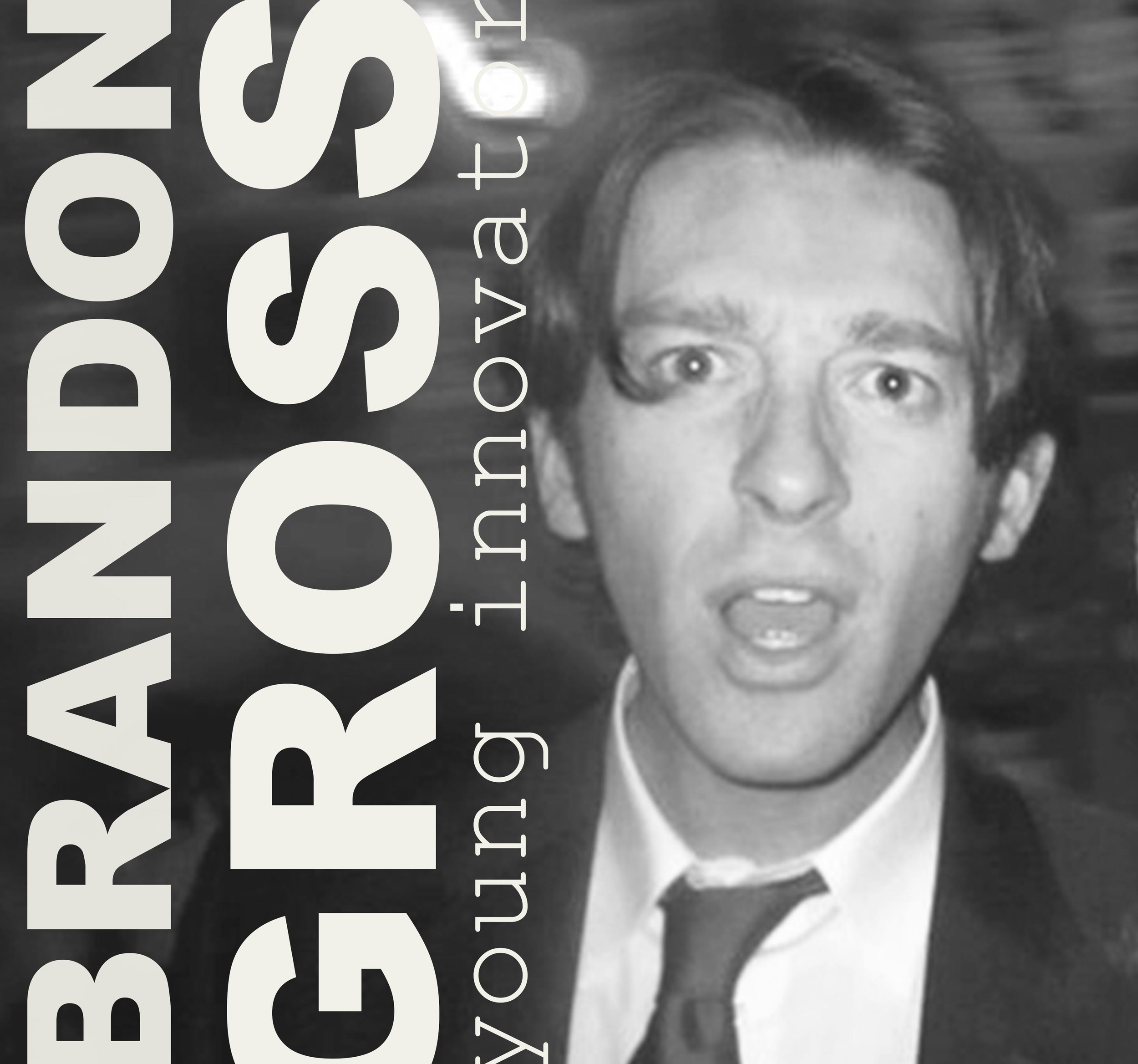 BRANDON GROSS.jpg
