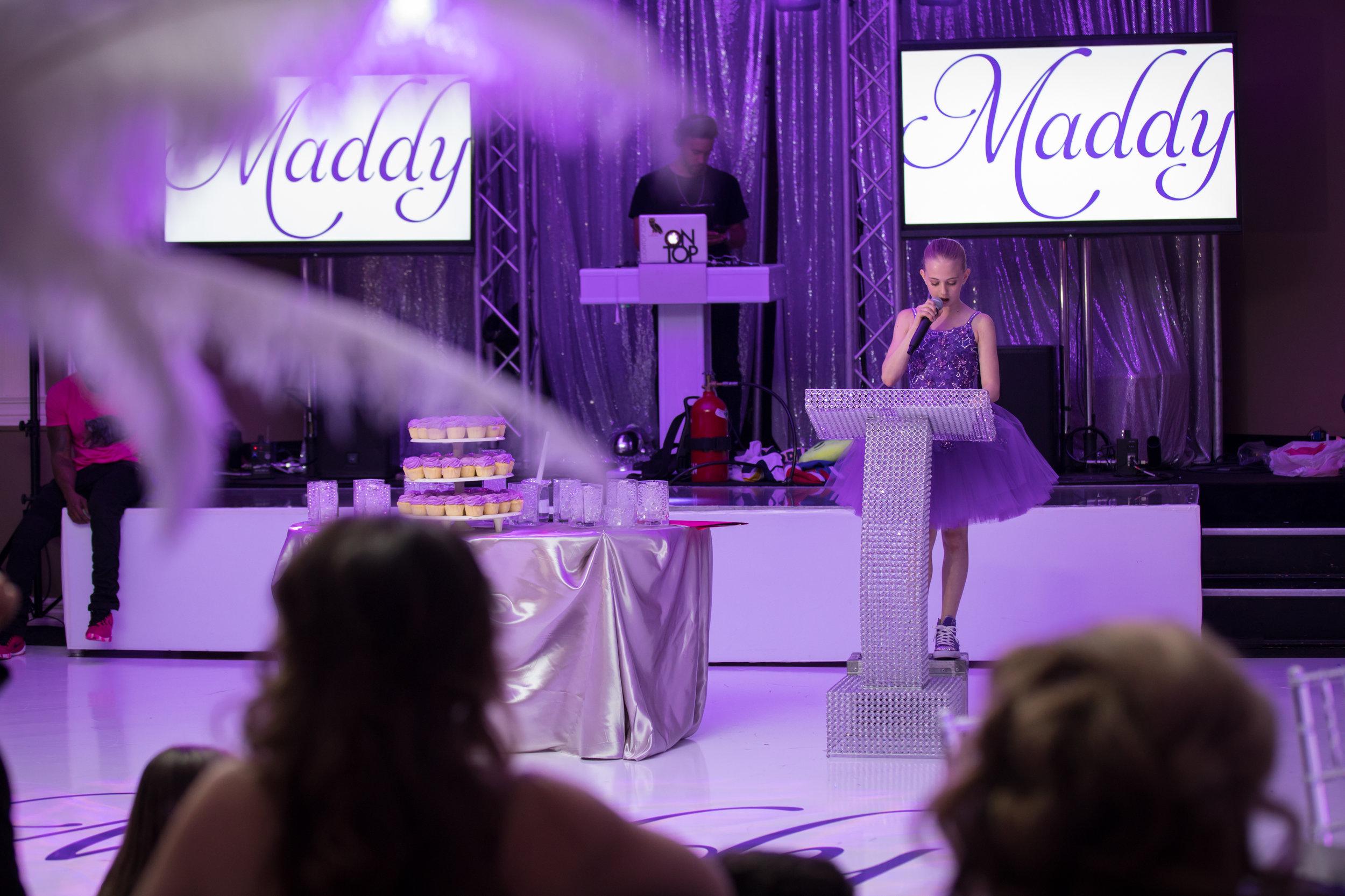 maddy-0071.jpg