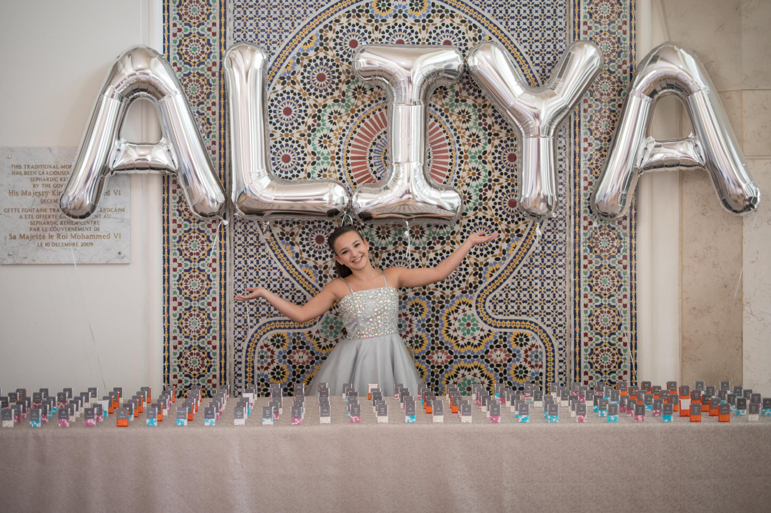 Aliya-0039.jpg