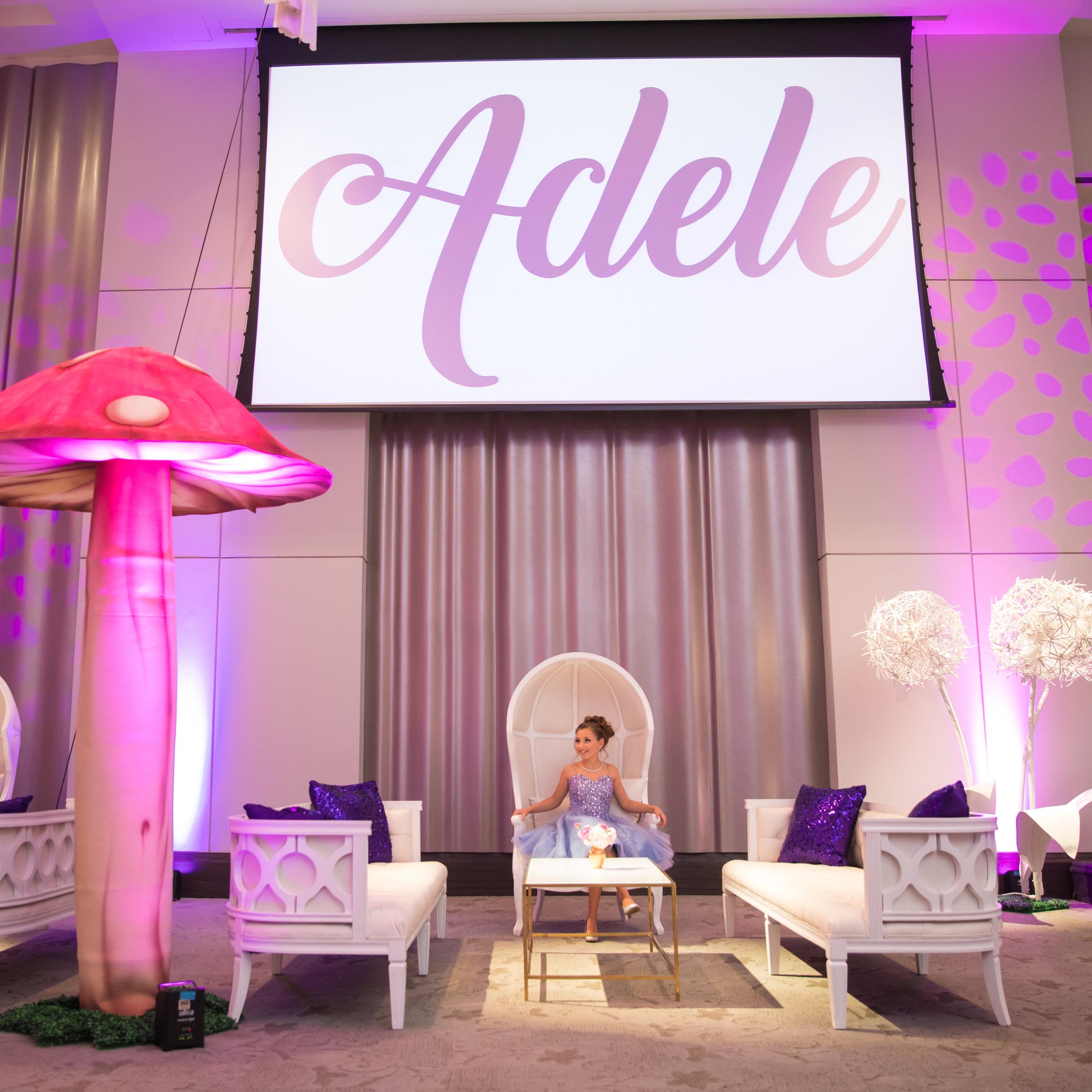 Adele-0102.jpg