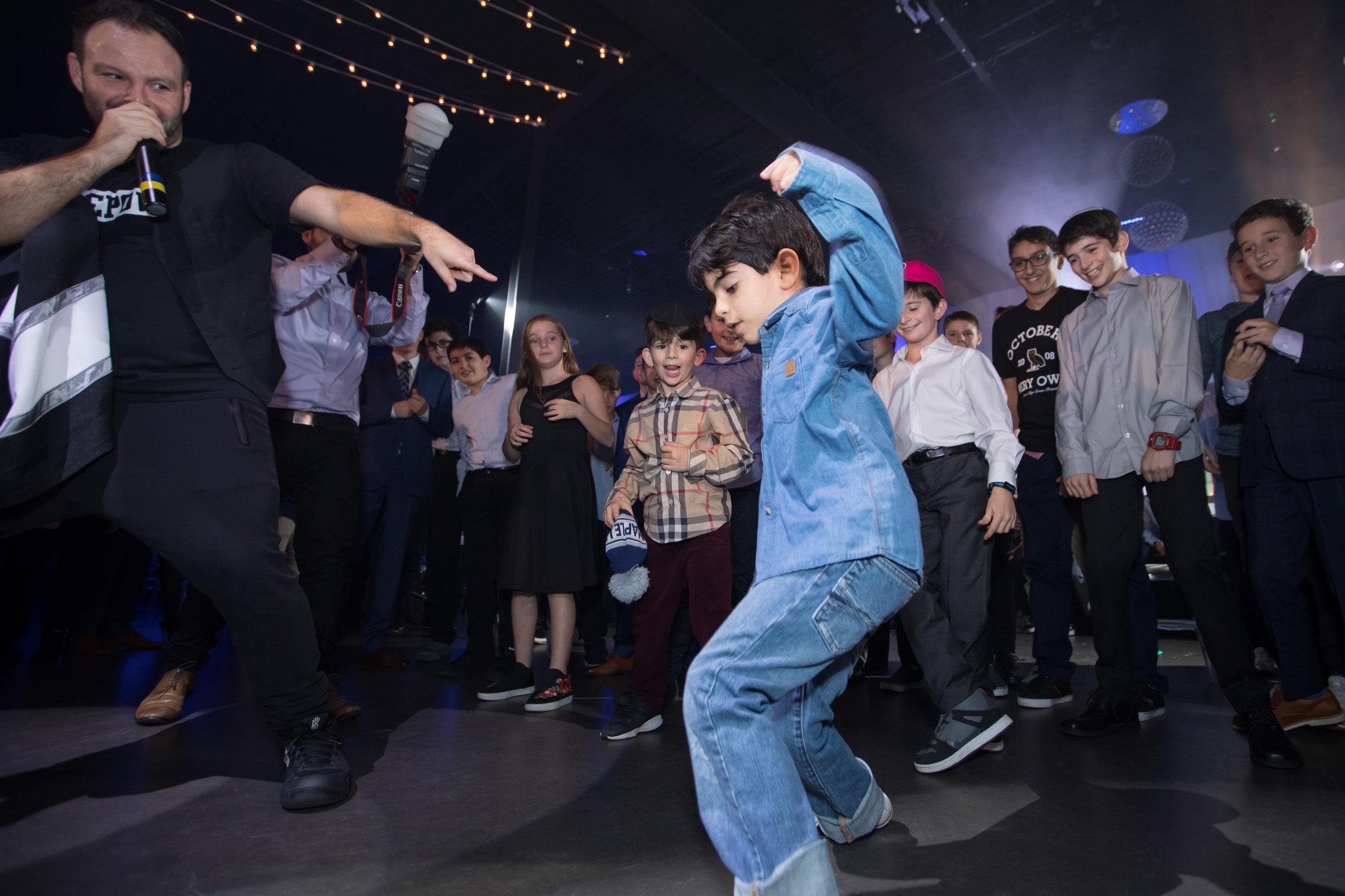 Daniel-Party-0709.jpg