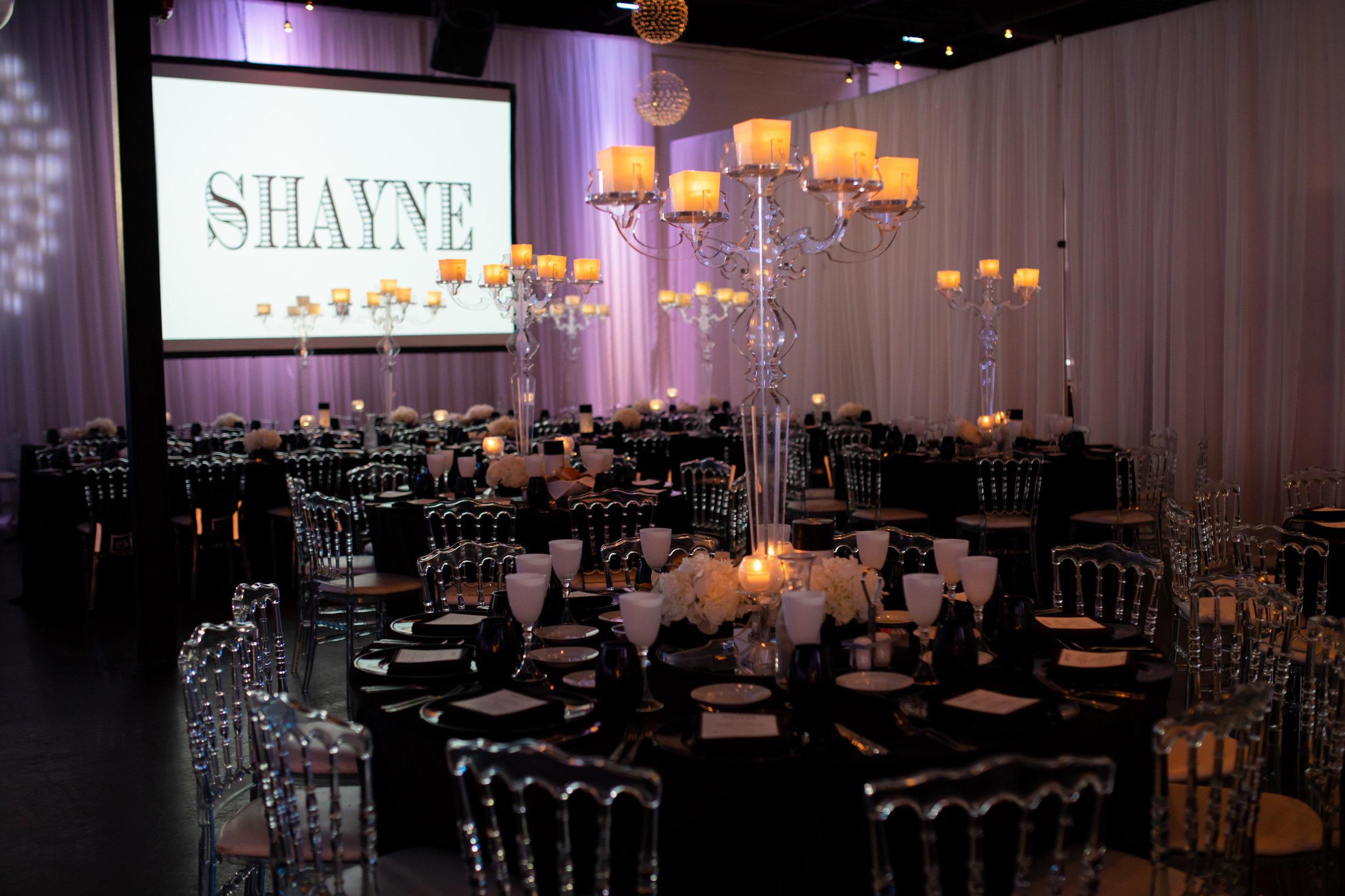 Shayne - Party-0357.jpg
